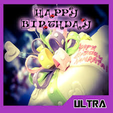 birthday ecards free free birthday cards android apps on play