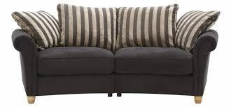 sofa bezugsstoffe uncategorized tolles sofa gemütlich gemtliches sofa brostuhl