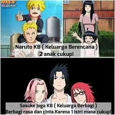 Meme Naruto Indonesia - meme comic naruto indonesia memecomic naruto instagram photos