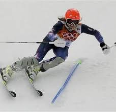 Most Decorated Winter Olympian - 608 best nbc olympics images on pinterest nbc olympics winter