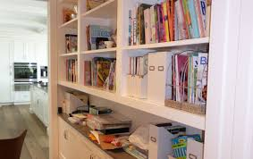 Library Office by Home Library Office Finest Nifty Ideas Nifty Diy Nifty With Home