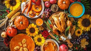 original thanksgiving dinner menu where to get stuffed on turkey beijing 2016 thanksgiving events