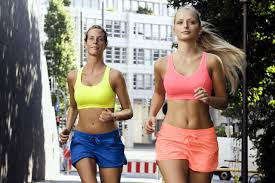 basic running clothes for beginners