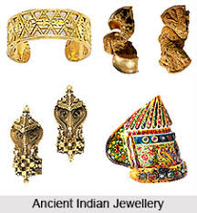 1 ancient indian jewellery jpg