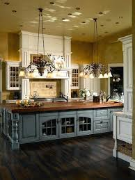 country kitchen remodel ideas french country cottage home decor blogs french country kitchen decor