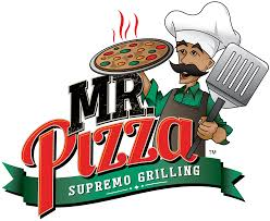 mr pizza pizza oven and grill from blue rhino mr pizza pizza