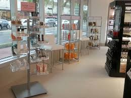 walgreens look boutique u0026 nail spa makeup artists 1669 collins