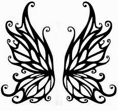 best 25 fairy templates ideas on pinterest fairy stencil fairy