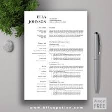Resume Cover Page Template Free 2017 Most Overused Resume Buzzwords Google Research Paper Outline