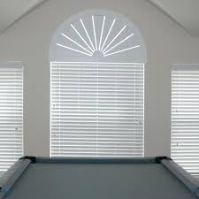 Blinds Near Me Bedroom Great Half Circle Window Treatments Arched With Arch