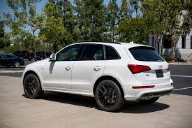 the official q5 sq5 wheel thread post your setup
