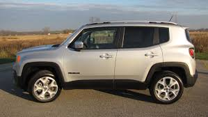 jeep renegade altitude 2015 jeep renegade limited 4 4 savage on wheels