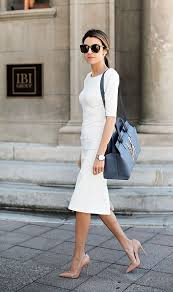prim and proper pencil dresses for the fit you stylishwife