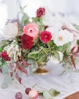 wedding centerpiece 75 great wedding centerpieces martha stewart weddings