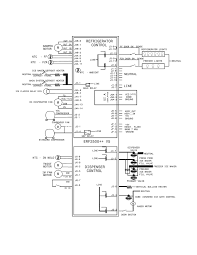 frigidaire refrigerator parts model lfhb2741pf1 sears partsdirect