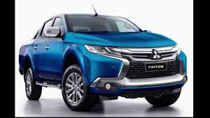 mitsubishi terbaru 2017 mitsubishi strada 2018 car wallpaper hd