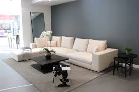 Modern Corner Sofa Uk by Dislike The Styling Of Loose Covers Modern Designer Furniture