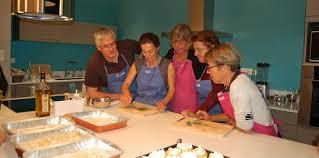 cours de cuisine evjf l atelier cuisine de mathilde cours de cuisine à aix en provence