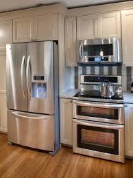 popular kitchen cabinets most popular kitchen cabinet color for resale home design ideas
