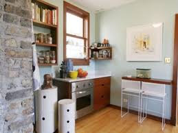 small kitchen breakfast bar ideas tag for small kitchen with bar design ideas lime green kitchen