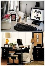 themed office decor themed office decor search it s my space not