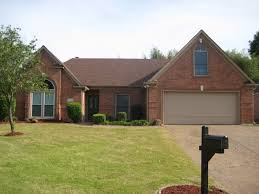 homes for rent by private owners in memphis tn countrywood homes for rent in cordova tn homes com