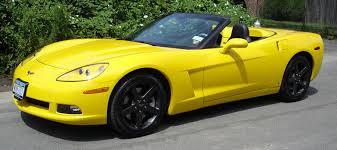 black and yellow corvette lamination c6 corvette black carbon dashes