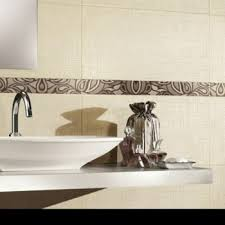 Italian Tiles By La Fabbrica Granite And Ceramic Tile by Tiles U2013 Page 4 U2013 Fresh Design Pedia