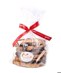 5 fantastic mail order cookies to give as gifts huffpost