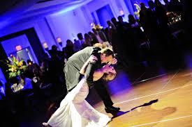 top 100 wedding songs top 100 wedding songs mobile disco doncaster