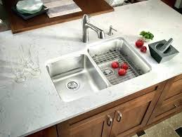 Elkay Kitchen Sinks Reviews Granite Sink Reviews E Elkay Kitchen Faucets And Sinks Small Home