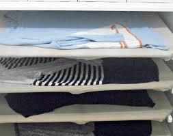sweater drying rack shelf diy sweater drying racks awesome sweater shelf drying