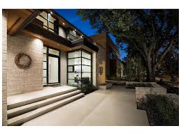 calgary luxury homes for sale luxury calgary market calgary ab