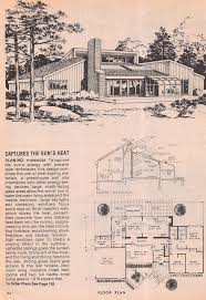 1054 best images about divers on pinterest house plans mid