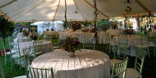 wedding venues richmond va tuckahoe plantation weddings get prices for wedding venues in va