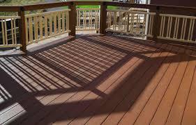 replacement glass for patio door patio patio led string lights patio doors glass restaurant patio