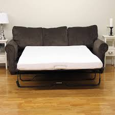 queen futon sofa bed awesome sofa tempur san diego queen size futon frame and pict of bed