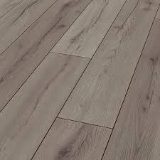 Grey Laminate Floors Century Oak Grey Advanced Laminate Flooring Buy Advanced