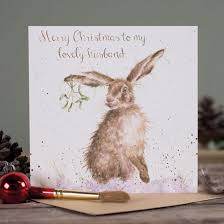 greeting cards christmas greetings cards