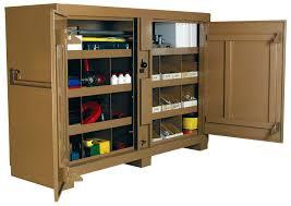 kitchen trash can storage cabinet tilt out trash bin tilt out trash cabinet kitchen by tilt out