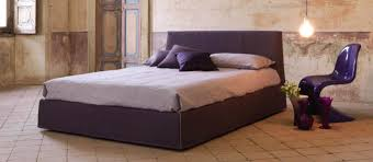 Bedroom Furniture Contemporary Modern Designer Beds And Furniture Enchanting Designer Bedroom Furniture