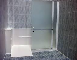 bathtub glass doors just u2014 steveb interior bathtub glass doors