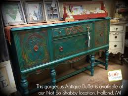 where to buy paint peacock buffet with rich layers of color antique buffet