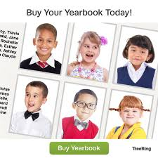 buy yearbooks online yearbooks