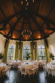 17 best venues images on pinterest wedding venues wedding stuff
