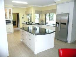 u shaped kitchen designs with island small kitchen island bench evropazamlade me
