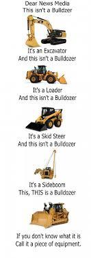Bulldozer Meme - the best bulldozer memes memedroid