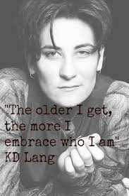 Lesbian Birthday Meme - category monday meme archives page 5 of 7 proudly yoursproudly