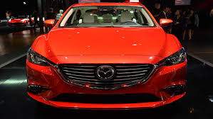 new mazda vehicles three mazda vehicles take top honors in kelley blue book u0027s u00272015 5
