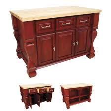 islands lee consultants custom kitchens cabinets vanities